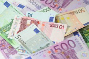 foto créditos personales para reunificar deudas