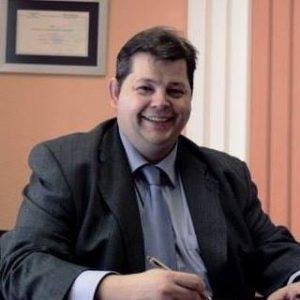 Alberto Picon abogado