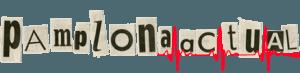 cropped-logopamplonaactual73nueva-web-1-2 (1)