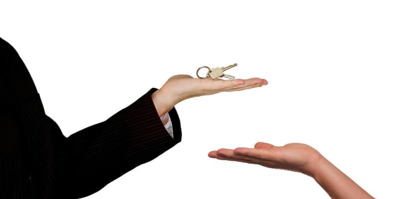foto post hipoteca compartida separacion (1)