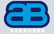 logo-ab-bl-2