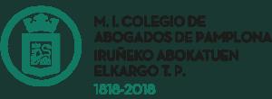logo_micap-bicentenario-2