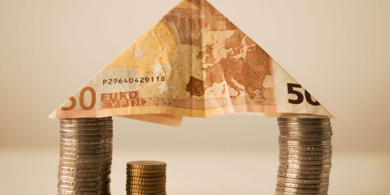 foto gastos hipoteca navarra