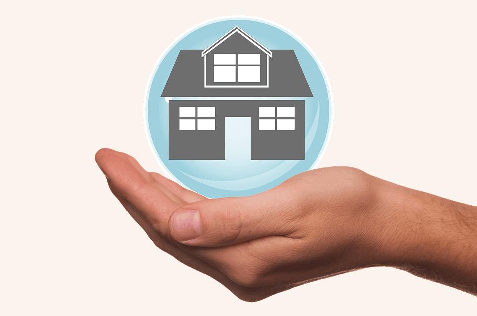 Texto Definitivo Para La Nueva Ley Hipotecaria