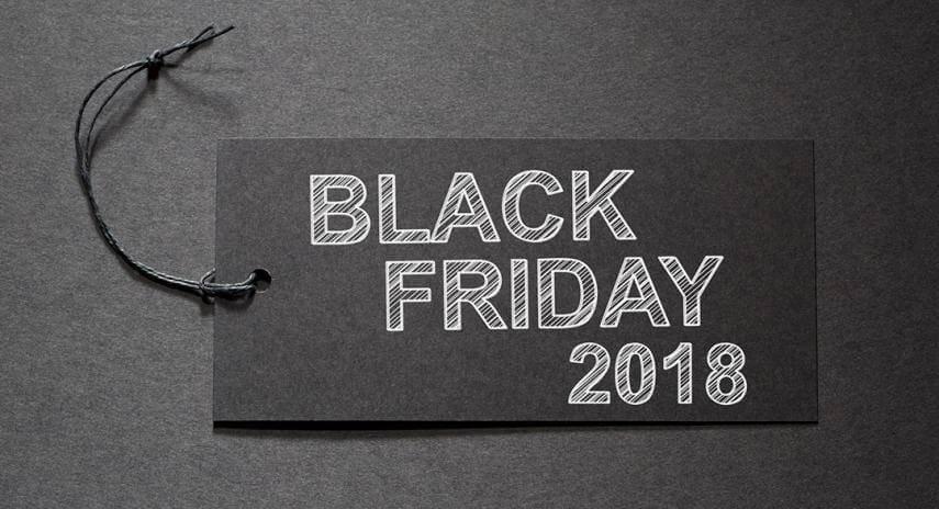 Consejos legales en las compras del Black Friday y Cyber Monday