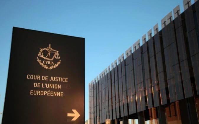 Hipotecas Abusivas ¿Cómo nos afectará la nueva legislación Europea en 2019?