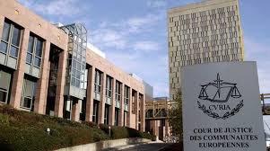 Cláusulas Hipotecarias de Vencimiento Anticipado: ¿Cómo te Afecta la Sentencia del Tribunal de Justicia Europeo?