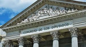 Claves de la Nueva Ley Hipotecaria 2018-19 [Actualizado]