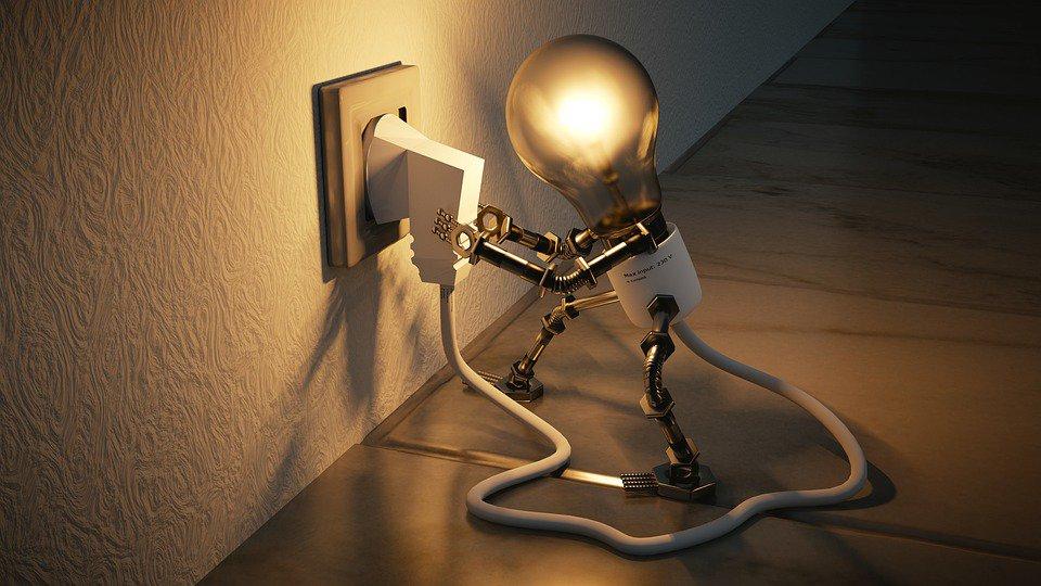 Derechos y Obligaciones con las Eléctricas y Compañías de Gas