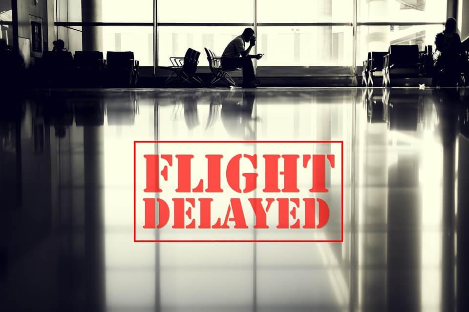 Imagen vuelo cancelado (1)